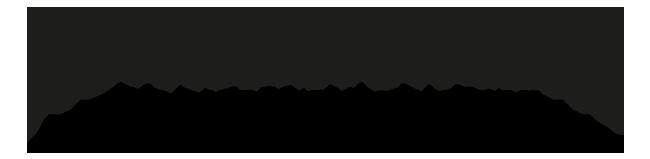 montagmorgens_logo