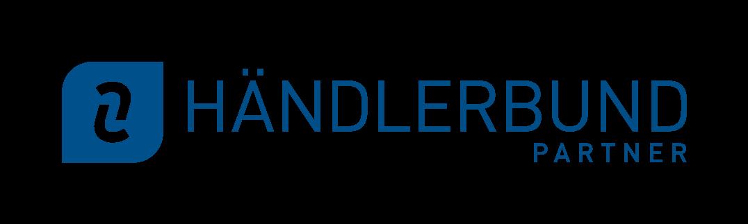 Haendlerbund_Partner