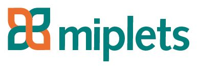miplets integration CleverReach