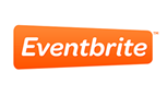 eventbrite integration CleverReach