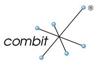 Schnittstelle des CleverReach® Newsletters zu Combit