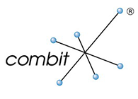 combit integration CleverReach