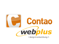 Zur Integration des CleverReach® Newsletters in Contao webplus