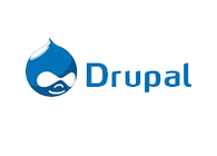 drupal integration CleverReach