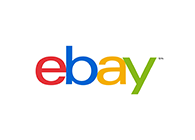 ebay integration CleverReach