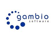 Zur Schnittstelle des CleverReach® Plugins und Newsletters bei Gambio