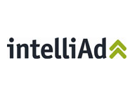 intelliad CleverReach Partner