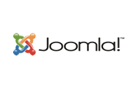 joomla integration CleverReach