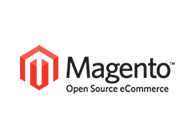 magento integration CleverReach