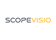 scopevisio integration CleverReach