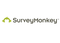 Zur Integration des CleverReach® Newsletters in SurveyMonkey