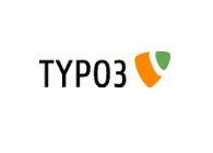 Zum Newsletter Plugin der CleverReach® Extension in Typo3