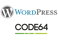 Zum Newsletter des CleverReach® Plugins von WordPress CODE64