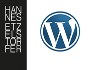 Zum Newsletter des CleverReach® Plugins von WordPress