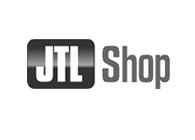jtl-shop integration CleverReach