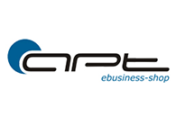 Zur Integration des CleverReach® Plugins in Apt