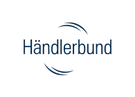 haendlerbund CleverReach Partner