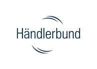 haendlerbund CleverReach Partner
