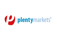 Zur Integration des CleverReach® Newsletters in plentymarkets