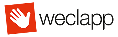 Zur Integration der CleverReach® Schnittstelle in weclapp