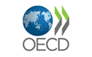 oecd kunde CleverReach