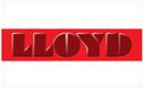 lloyd kunde CleverReach