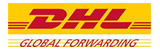 dhl kunde CleverReach