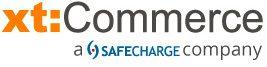 Zur Schnittstelle des CleverReach® Plugins und Newsletters bei xt:Commerce