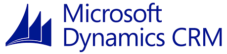 Zur Integration des CleverReach® Newsletters in Microsoft Dynamics