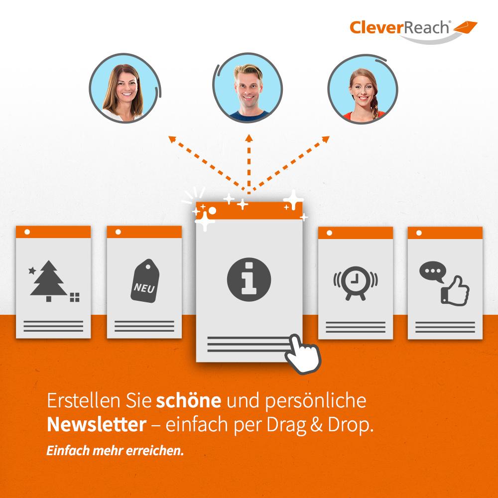 CleverReach®-und-Zoho-Inhalte-einfügen