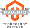 screenshot: logo Magento_Technology_Partner_Large1