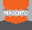 screenshot: logo Magento_Technology_Partner_Large1