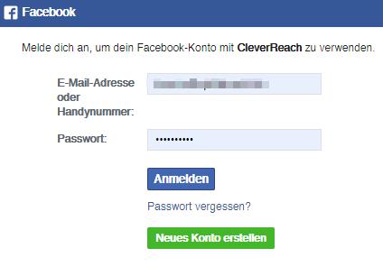 cleverreach_facebook-lead-ads_integration_installationsanleitung_3