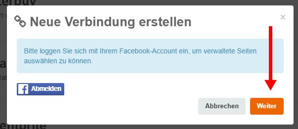 cleverreach_facebook-lead-ads_integration_installationsanleitung_4