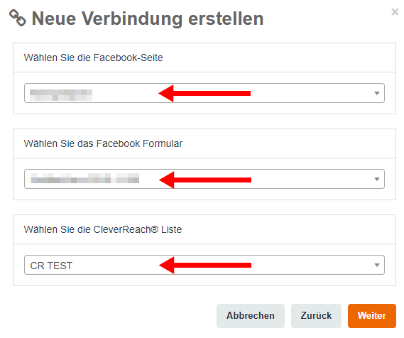cleverreach_facebook-lead-ads_integration_installationsanleitung_5