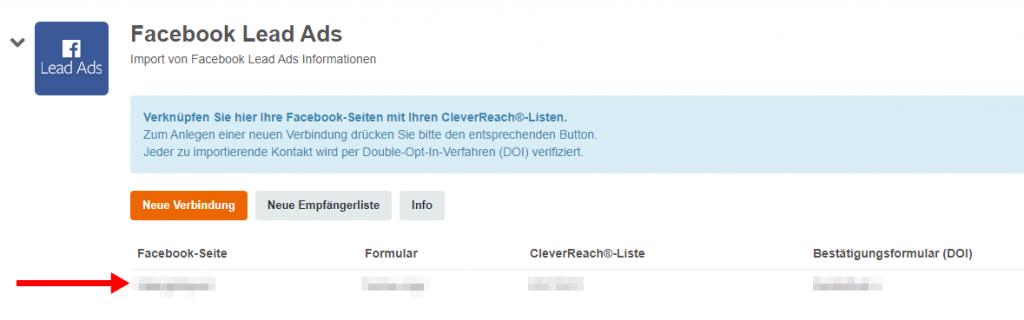 cleverreach_facebook-lead-ads_integration_installationsanleitung_8