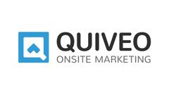 Zur Integration der CleverReach® App in Quiveo