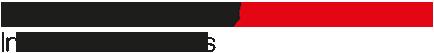 Zur Integration des CleverReach® Plugins in Cosmoshop