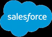 Zur Integration des CleverReach® Newsletters und Plugins in Salesforce