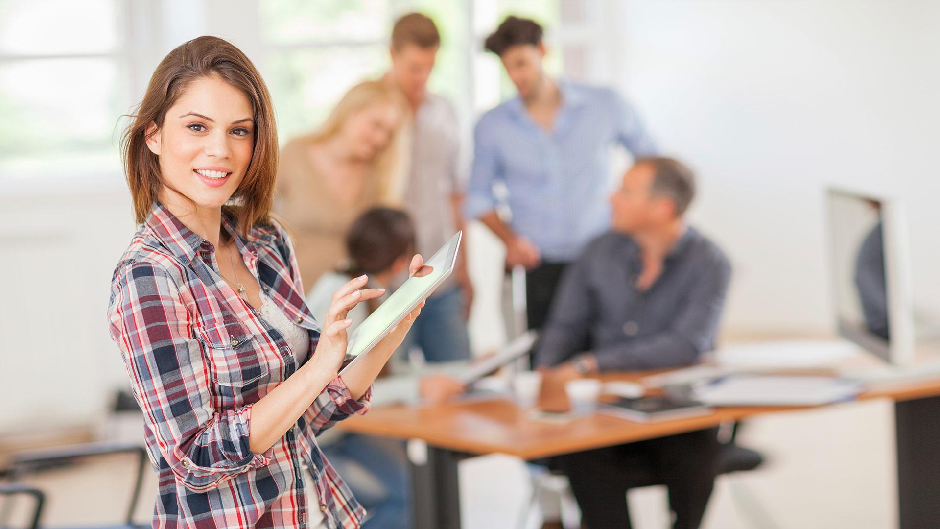 Die E-Mail Marketing Lösung für Agenturen und große Unternehmen