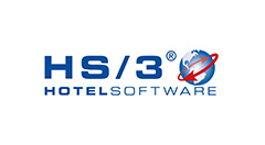 Zur Integration des CleverReach® Plugins in HS/3 Hotelsoftware