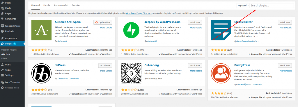 CleverReach®-WooCommerce-upload-Plugin-without ZIP-Archive