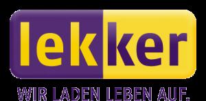 Kunde CleverReach - lekker Energie GmbH