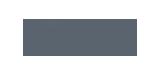 CleverReach® - DIE E-Mail Marketing Lösung