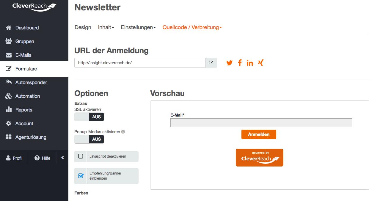 screenshot: whitelisting ssl verschlüsselung