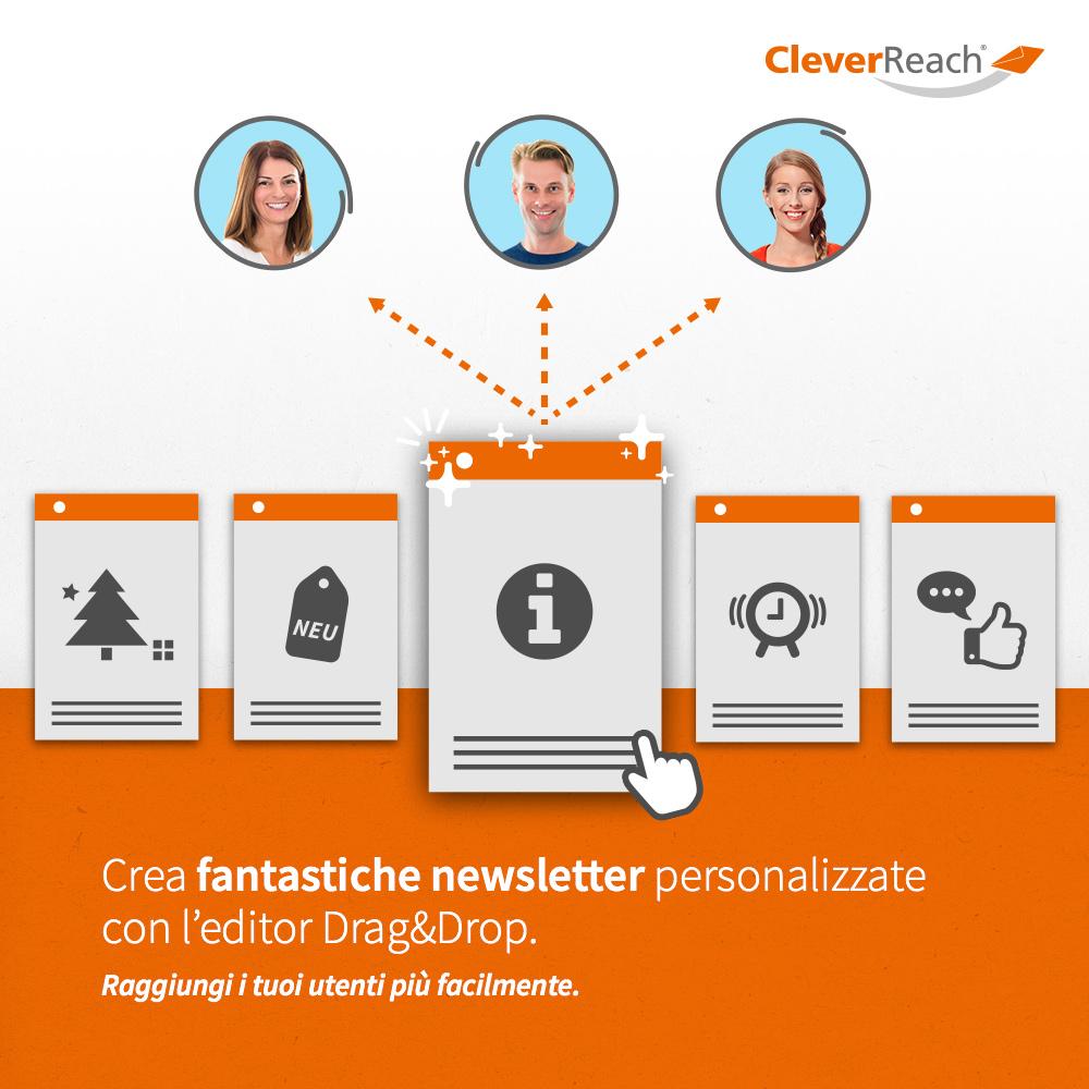 03_CleverReach®_salesforce_create