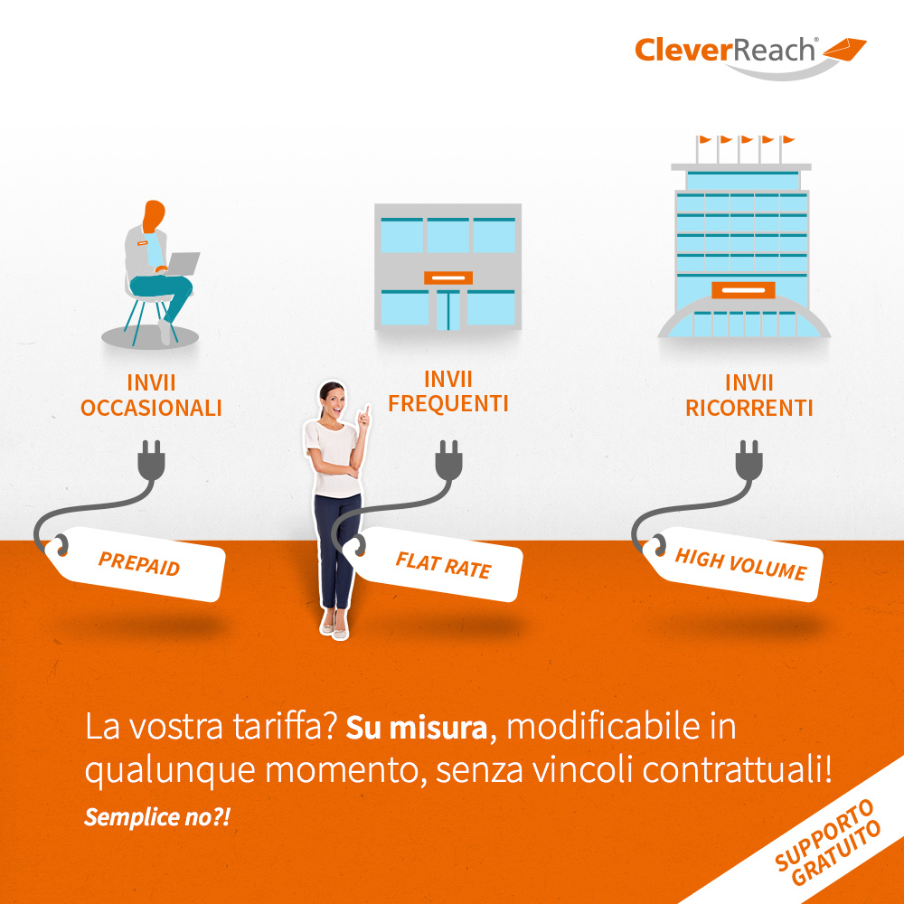 04_CleverReach®_salesforce_tariff