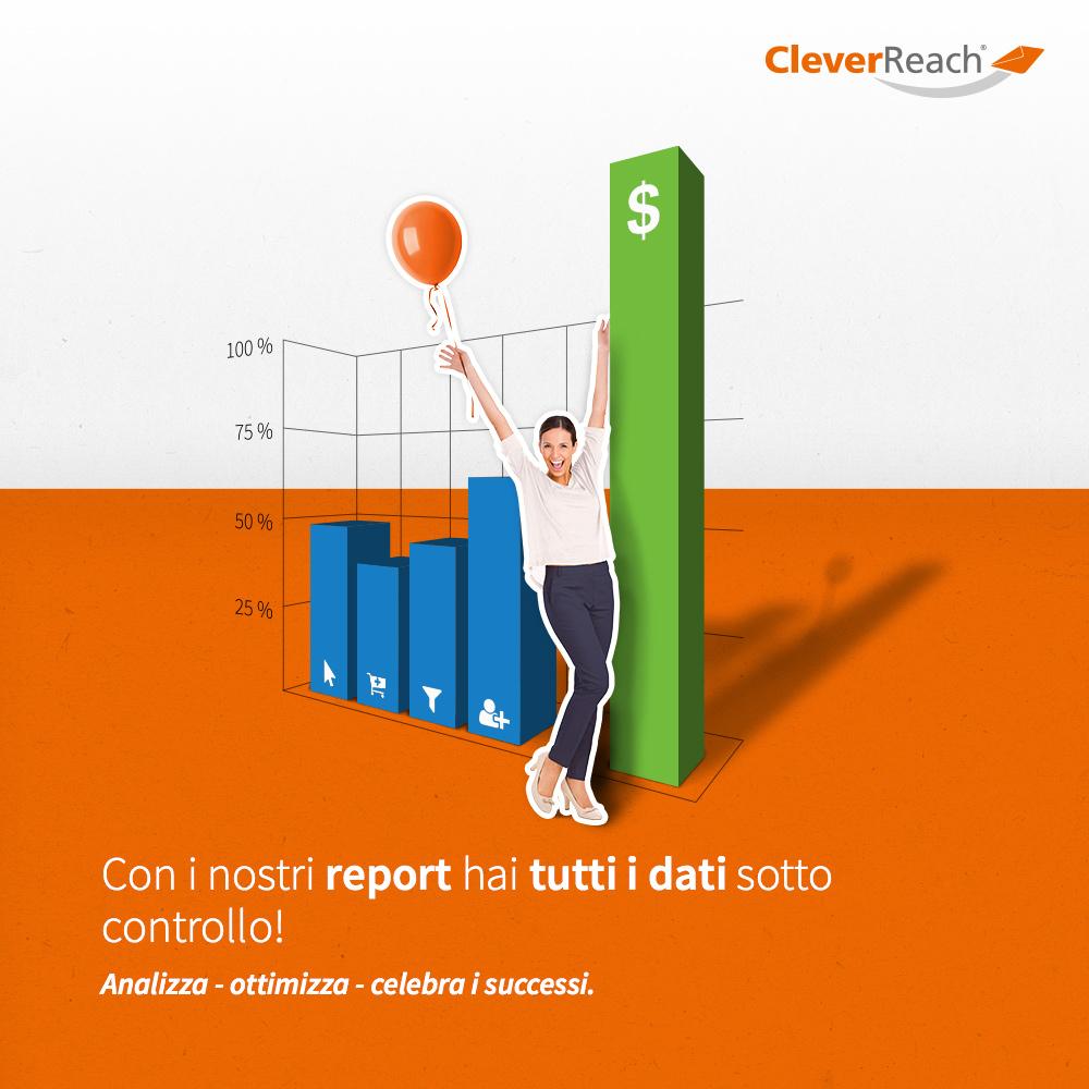 06_CleverReach®_salesforce_reporting