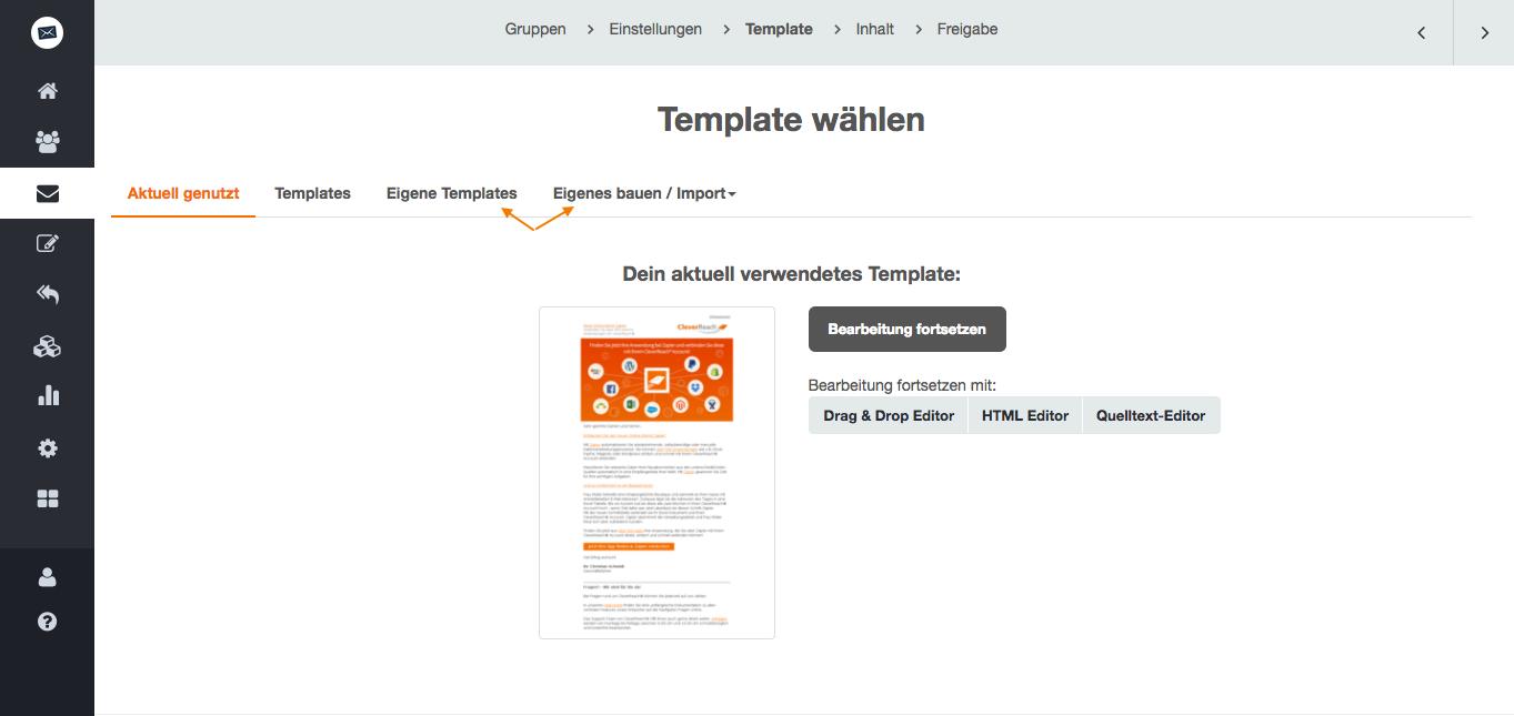 Groß Vorlagen Html Fortsetzen Fotos - Beispiel Anschreiben für ...
