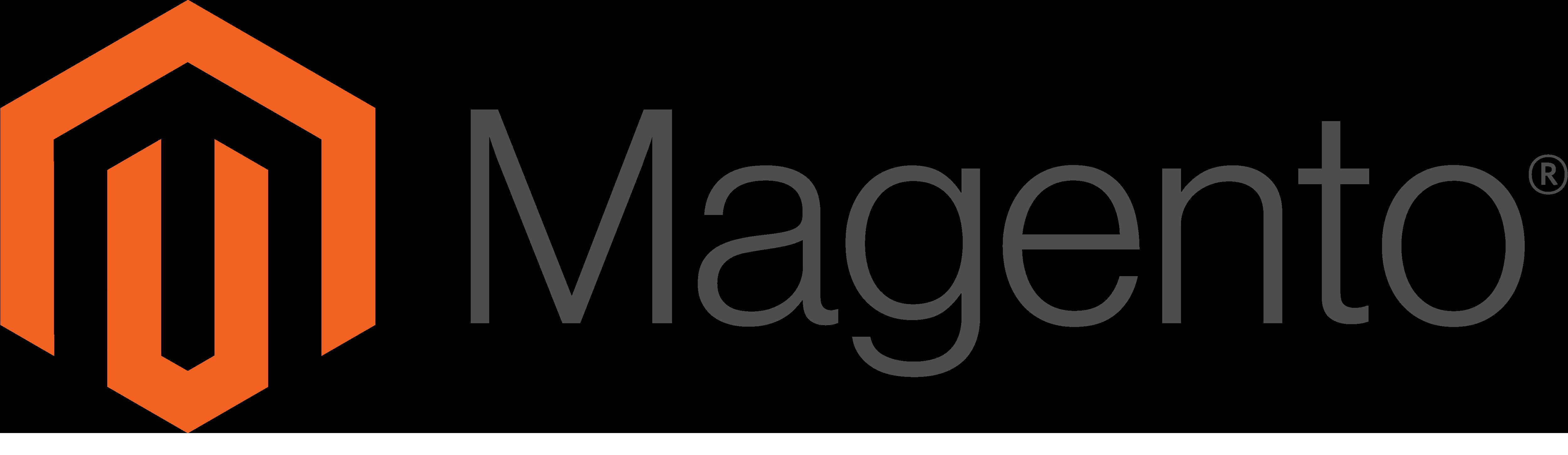 Screenshot: Verbinden Sie Ihren Magento 2 Shop mit dem CleverReach® Newsletter-Plugin
